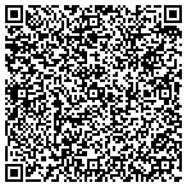 QR-код с контактной информацией организации СОВЕТСКОГО РАЙОНА ЖЭУ № 10, МУ