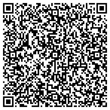 QR-код с контактной информацией организации СОВЕТСКОГО РАЙОНА ЖЭУ № 85, МУ