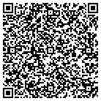 QR-код с контактной информацией организации ЧЕЛЮСКИНЕЦ ЖСК