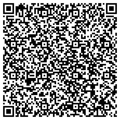 QR-код с контактной информацией организации GRASSMANN END LOMTEV