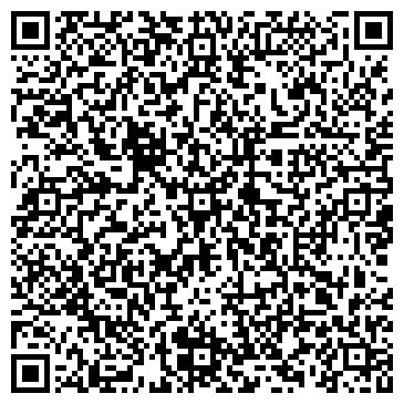 QR-код с контактной информацией организации СЕКОНД ХЕНД И СТОК