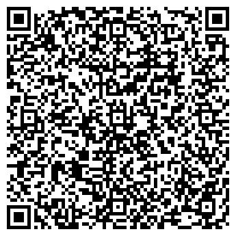 QR-код с контактной информацией организации ГИДРОМЕХАНИКА НПФ, ООО