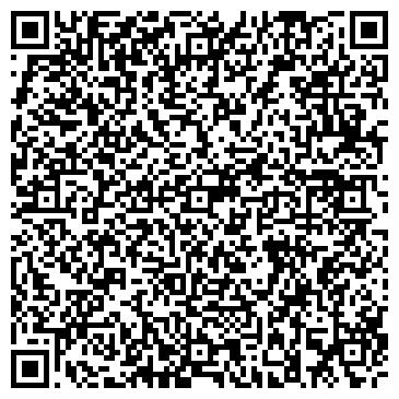 QR-код с контактной информацией организации КРАНСЕРВИС СПЕЦИАЛИЗИРОВАННАЯ ФИРМА, ООО