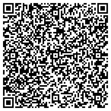 QR-код с контактной информацией организации НОВОСИБИРСКОЕ СПЕЦИАЛИЗИРОВАННОЕ ПНУ