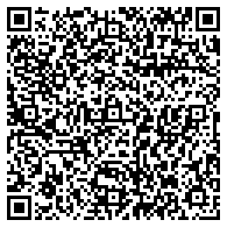 QR-код с контактной информацией организации ООО ПЛЕЗА
