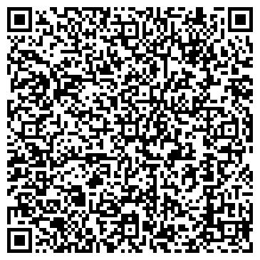 """QR-код с контактной информацией организации ООО """"Рада-Фарма"""""""
