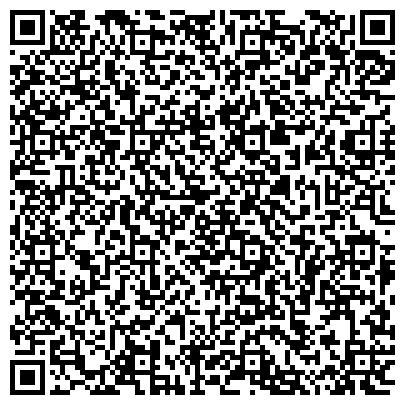 QR-код с контактной информацией организации Управление приватизации и оформления прав собственности