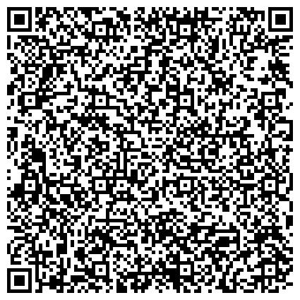 QR-код с контактной информацией организации ГОСУДАРСТВЕННЫЙ АКАДЕМИЧЕСКИЙ СИМФОНИЧЕСКИЙ ОРКЕСТР РОССИИ ИМ. Е.Ф. СВЕТЛАНОВА