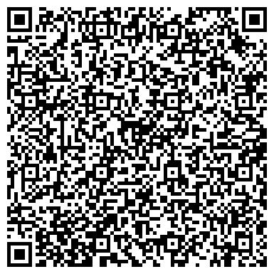 QR-код с контактной информацией организации ГУ КРАСНАЯ ПРЕСНЯ