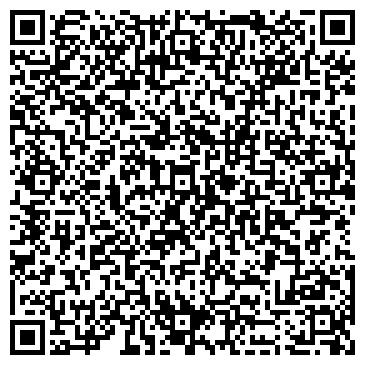 """QR-код с контактной информацией организации """"Московский зоопарк"""""""