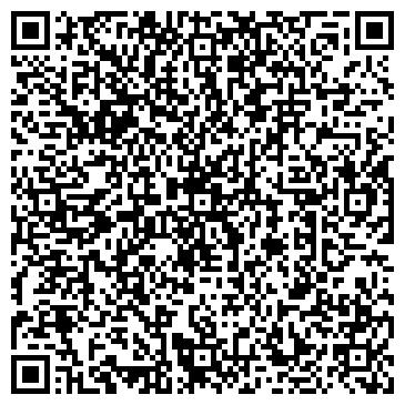 QR-код с контактной информацией организации АРМОРТЕХ-МОТОРС ГРУПП