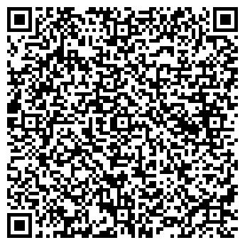 QR-код с контактной информацией организации ГЕЛЬЦ