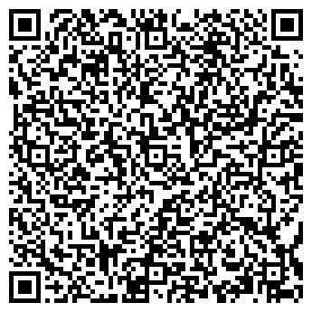 QR-код с контактной информацией организации МОТОРОЛА