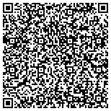 QR-код с контактной информацией организации ГЛАВГОСТЕХИНСПЕКЦИЯ НАРЫНСКОЙ ОБЛАСТИ КОЧКОРСКИЙ РАЙОТДЕЛ