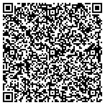 QR-код с контактной информацией организации ООО МАГАЗИН ФАСАДОВ