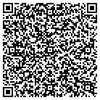 QR-код с контактной информацией организации ООО СМУ-305