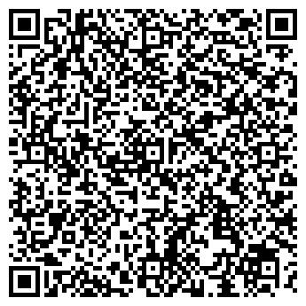 QR-код с контактной информацией организации ОАО МОСИНЖСТРОЙ