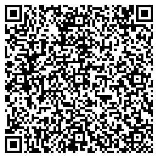 QR-код с контактной информацией организации БЛЕСК КОМПАНИЯ