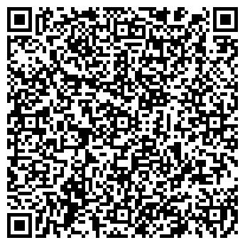 QR-код с контактной информацией организации ДОНЕЦКОБЛАГРОСТРОЙ