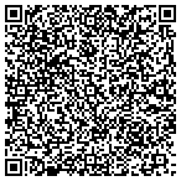 QR-код с контактной информацией организации СВАН, РЕМОНТНО-СТРОИТЕЛЬНАЯ ФИРМА