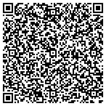 QR-код с контактной информацией организации ООО ПАРК СОФТ
