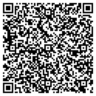 QR-код с контактной информацией организации НП ПРИКАМЬЕ
