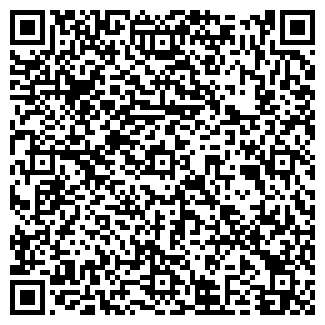 QR-код с контактной информацией организации ООО МИРАТА