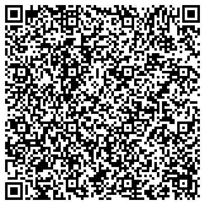 QR-код с контактной информацией организации ООО ТРИ ЛИМОНА - КЕРАМИКА