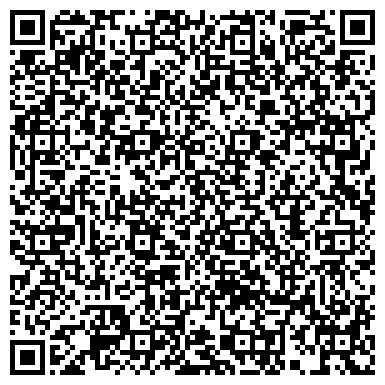 QR-код с контактной информацией организации ЗАО ЦЕНТР ПЕРСПЕКТИВНЫХ ТЕХНОЛОГИЙ И АППАРАТУРЫ