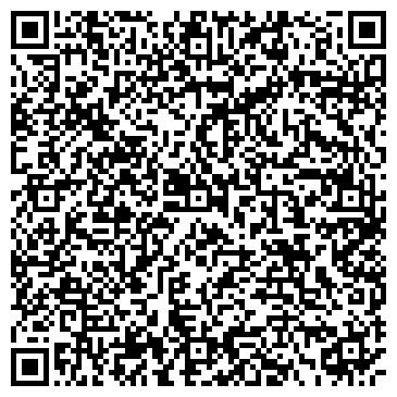 QR-код с контактной информацией организации ЦЕНТРАЛЬНАЯ РАЙОННАЯ АПТЕКА № 107, МУ