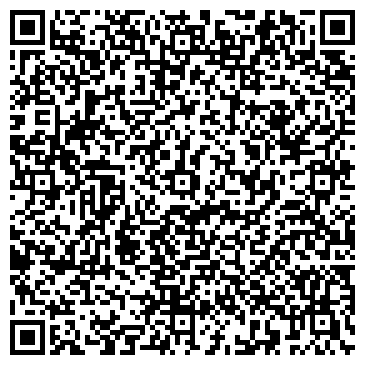 QR-код с контактной информацией организации ГЛАВНОЕ УПРАВЛЕНИЕ ПО АРХИТЕКТУРЕ И СТРОИТЕЛЬСТВУ