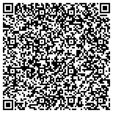 QR-код с контактной информацией организации НАРЫНСКАЯ ОБЛАСТНАЯ МЕДИКО-СОЦИАЛЬНАЯ ЭКСПЕРТНАЯ КОМИССИЯ