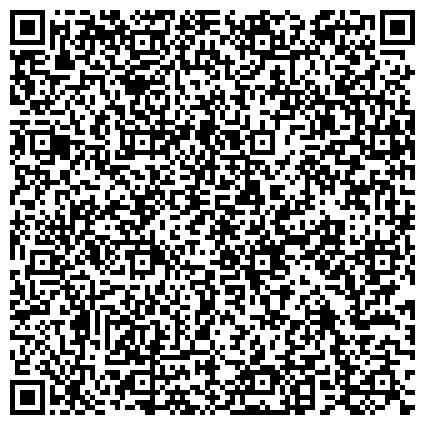 QR-код с контактной информацией организации НАРЫНСКОЕ ОБЛАСТНОЕ РЕГИОНАЛЬНОЕ ПРЕДСТАВИТЕЛЬСТВО ГОСУДАРСТВЕННОГО ФОНДА РАЗВИТИЯ ЭКОНОМИКИ МФКР