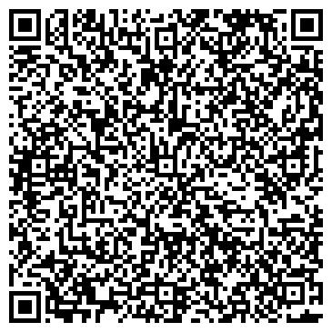 QR-код с контактной информацией организации НАРЫНСКОЕ ОБЛАСТНОЕ УПРАВЛЕНИЕ ЗАНЯТОСТИ НАСЕЛЕНИЯ