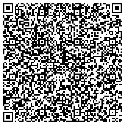 QR-код с контактной информацией организации ПРЕДСТАВИТЕЛЬСТВО РЕГИОНАЛЬНОГО УПРАВЛЕНИЯ ИССЫК-КОЛ - НАРЫН ГОСУДАРСТВЕННОЙ КОМИССИИ ПО УПРАВЛЕНИЮ