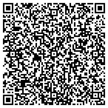QR-код с контактной информацией организации ОТДЕЛ ЗАНЯТОСТИ НАСЕЛЕНИЯ Г. НАРЫН
