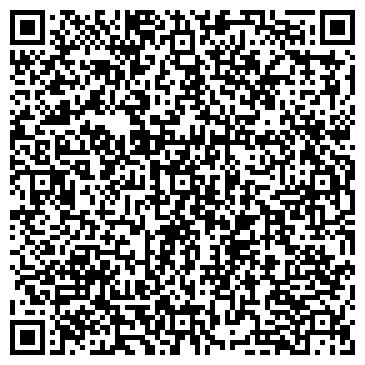 QR-код с контактной информацией организации ПРОФЕССИОНАЛЬНО-ТЕХНИЧЕСКОЕ УЧИЛИЩЕ N88