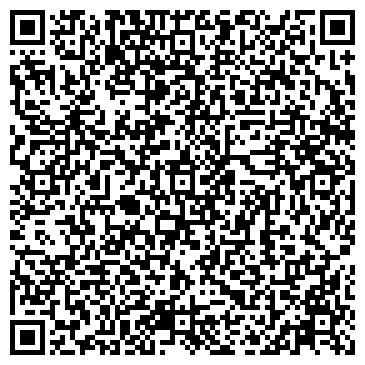 QR-код с контактной информацией организации ЦЕНТР ПОДДЕРЖКИ МАЛЫХ И СРЕДНИХ ПРЕДПРИЯТИЙ