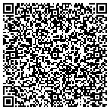 QR-код с контактной информацией организации АССОЦИАЦИЯ DVD-ИЗДАТЕЛЕЙ