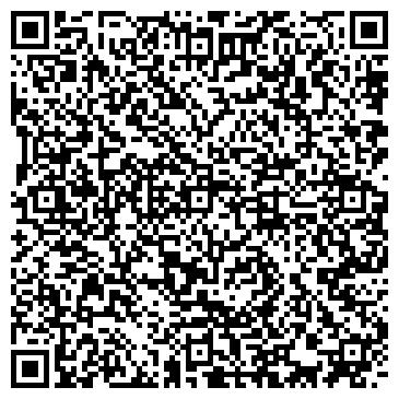 QR-код с контактной информацией организации ЗАО ЭНЕРГОСИСТЕМАТЕХНИКА-2000