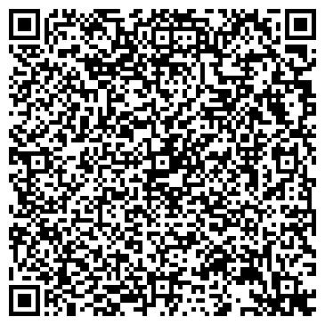 QR-код с контактной информацией организации ЗАО «Лыткаринское ППЖТ»