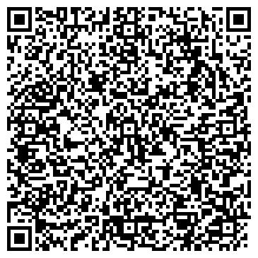QR-код с контактной информацией организации ОХОТНИЧЬЕ-ПРОМЫСЛОВОЕ ХОЗЯЙСТВО МИЛЬКОВСКОЕ, ОАО