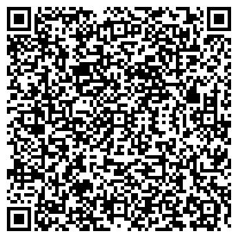 QR-код с контактной информацией организации МИЛЬКОВСКАЯ-3 МПМК