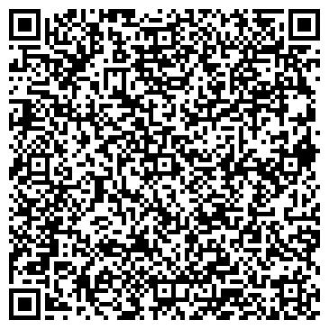 QR-код с контактной информацией организации ДЕТСКИЙ САД № 2139