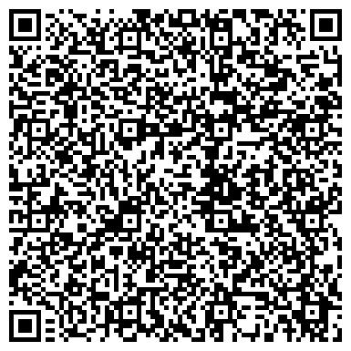 QR-код с контактной информацией организации ДЕТСКАЯ ШКОЛА ИСКУССТВ ИМ. А.С. ДАРГОМЫЖСКОГО