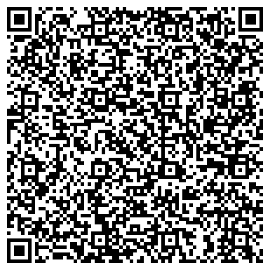 QR-код с контактной информацией организации МОСКОВСКИЙ ИНСТИТУТ ЛИНГВИСТИКИ
