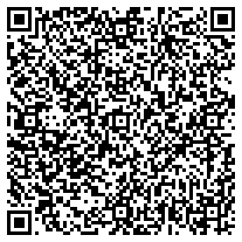 QR-код с контактной информацией организации ООО ВТОРМЕТРЕЗЕРВ