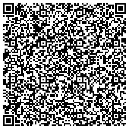 QR-код с контактной информацией организации СБЕРБАНК РОССИИ, ЦАРИЦЫНСКОЕ ОТДЕЛЕНИЕ № 7978, ДОПОЛНИТЕЛЬНЫЙ ОФИС № 7978/01317