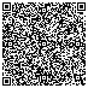 QR-код с контактной информацией организации ГУ ЕКАТЕРИНИНСКИЙ ПАРК
