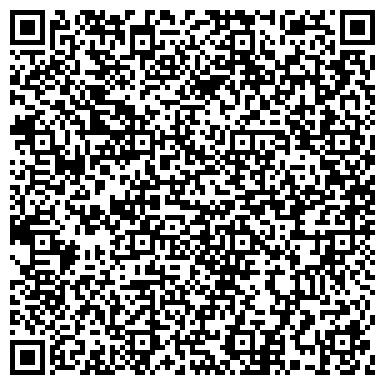 QR-код с контактной информацией организации САРАТОВСКОЕ УПРАВЛЕНИЕ ЛЕСНОГО ХОЗЯЙСТВА ОГУ
